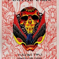 Damien Voss Friesz\Traditionalish vol.2