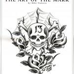 Miki Vialetto Flash The Art To The Mark Vol.1