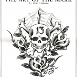 Miki Vialetto Flash The Art To The Mark Vol.1