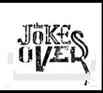 The Jokes Over Tattoo
