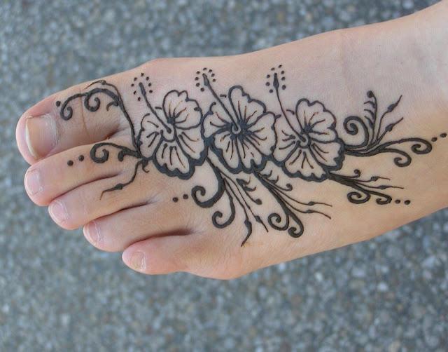 Тату хной в Москве, сделать временное тату, мехенди в Москве: http://jotattoo.com/henna-tattoo-in-moscow/