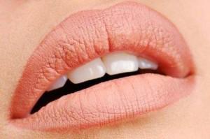 Татуаж губ Москва  Перманентный макияж (татуаж) губ photo12 300x199
