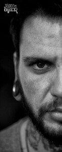Станислав Соломчук тату-мастер черно-белой татуировки  Черно-белое тату в Москве, мастер татуировки, эскизы 21 123x300